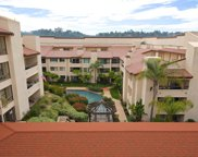 6717 Friars Road Unit #92, Mission Valley image