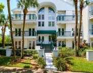 2901 W Stovall Street, Tampa image
