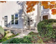 7127 East 11th Avenue, Denver image
