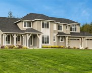 16720 63rd Ave NW, Stanwood image