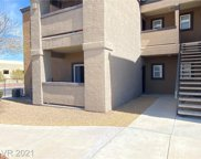6650 Warm Springs Road Unit 1101, Las Vegas image