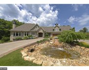 2885 Trappers Trail, Medina image