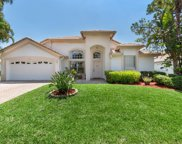 152 Private Place, Greenacres image