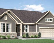 15706 Maybell  Lane, Westfield image