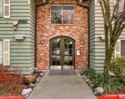 8021 234th St SW Unit 201, Edmonds image