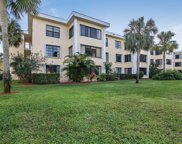 300 N Highway A1a, Unit #G-107, Jupiter image