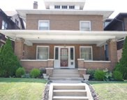 426 Arsenal  Avenue, Indianapolis image