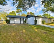 2948 Willow Bend Boulevard, Orlando image