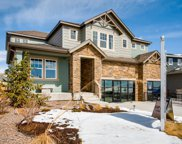 1231 Sandstone Circle, Erie image