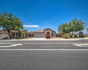 284 N 152nd Drive, Goodyear image