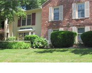 100 Nottoway Drive, Blue Bell image