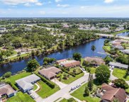 5460 32nd Ave Sw, Naples image