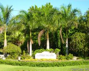 1340 Eagle Run Dr, Sanibel image