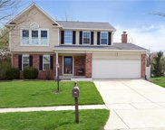 7783 Carly  Place, Fishers image
