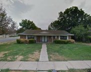 2402 Greenhill Drive, Mesquite image