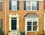 5099 CAMEO TERRACE, Perry Hall image