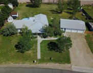 7746 Beverly Boulevard, Castle Pines image