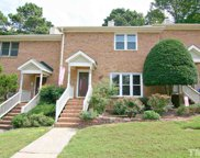 5500 Fortunes Ridge Drive Unit #82B, Durham image