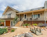 45432 2nd Street, Big Bear City image