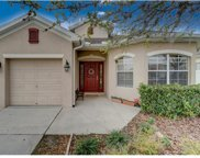 13440 Chesapeake Place, Spring Hill image