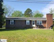 7018 Taylor Piedmont Road, Spartanburg image