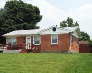 10601 Torrington Rd, Louisville image
