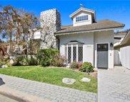 2505     Crestview Drive, Newport Beach image