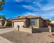 20998 E Desert Hills Boulevard, Queen Creek image