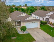 6440 Coral Creek Court, Ellenton image
