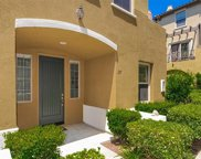 285 Marquette Ave, San Marcos image