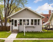 5016 38th Avenue S, Minneapolis image