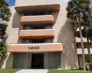 1200 Nw 80th Ave Unit #206A, Margate image