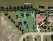 2723 SW 35th LN, Cape Coral image