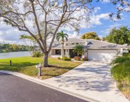 9822 Leeward Ct, Fort Myers image