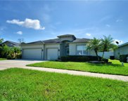 1013 Normandy Heights Circle, Winter Haven image