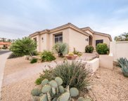 9481 N 114th Way, Scottsdale image