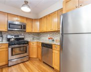 687 Bronx River  Road Unit #2G, Yonkers image