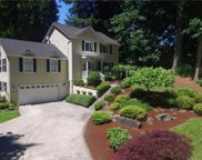 2829 Cain Rd SE, Olympia image