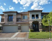 9060 SHEEP RANCH Court, Las Vegas image