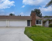 1545 Old Creek Ct., Cardiff-by-the-Sea image