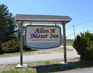 427 Center Street, Wolfeboro image