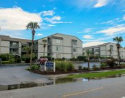 515 N Ocean Blvd, Unit 303B Unit 303B, Surfside Beach image