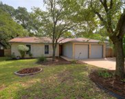 11719 Spotted Horse Drive, Austin image