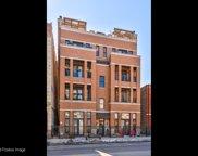 1943 W Armitage Avenue Unit #3W, Chicago image