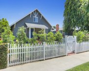 3159  Hollydale Dr, Los Angeles image
