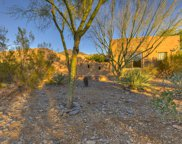 5753 E Canyon Ridge N Drive, Cave Creek image
