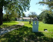 9060 NW 72nd Street, Parkland image
