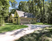 12434 Country Club Drive, Charlevoix image