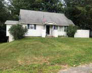 19 Forest  Road, Woodbourne image