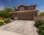 2651 S Sunland Drive, Chandler image